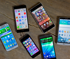 Find The Best Phone Contract Deals Talbot Phones